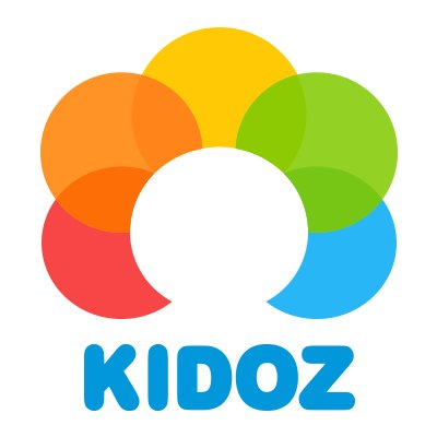 Kidoz Inc. – a New Brand for the Global Content and Distribution KidTech Platform