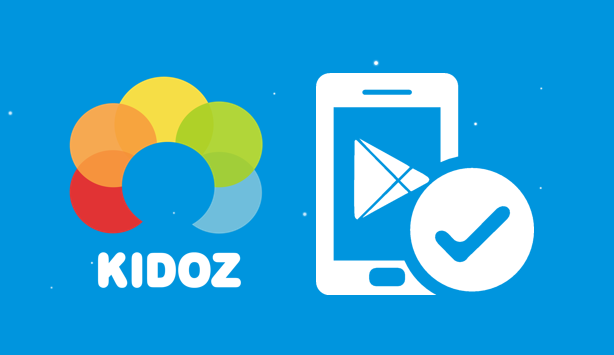 KIDOZ Ltd., the portfolio company of Chernovetskyi Investment Group, became a certified advertising network on Google Play