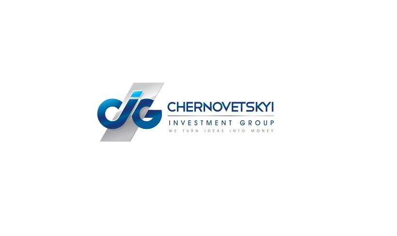 Chernovetskyi's Fund Helps Fighting COVID-19
