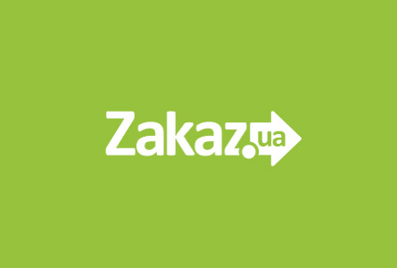 CIG sold its share in US business of Zakaz and increased its share in Ukrainian segment of its business